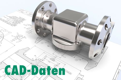 cad daten cad data traceparts download burster
