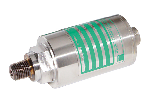 hoch präzision drucksensor 8262 8263 absolut relativ druckmessung burster high precision pressure transducer absolute relative pressure measurement